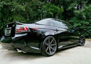 Acura Tl With 19 Inch Wheels Acura Tl Wheels And Tires 18 19 20 22 24 Inch