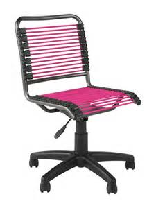 ergonomic furniture for office ergonomic office furniture and its advantages office