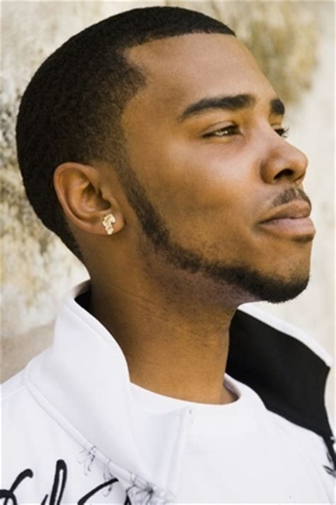 african american beard growth how to trim a beard right and get that masculine look