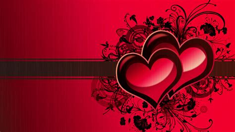 themes love hart wallpapers for love hearts group 77