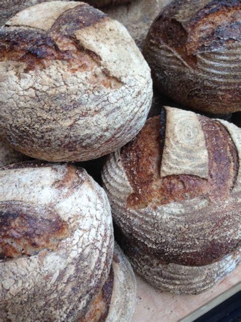 whole grain bread zinc organic hair