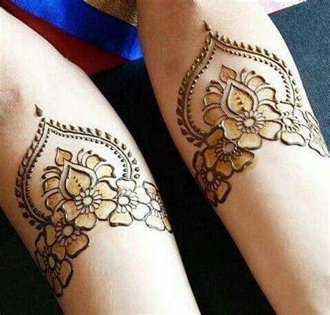 henna tattoos virginia 70 best mehandi images on henna tattoos henna