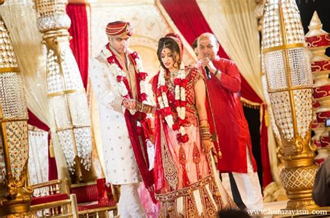 temple indian wedding by humza yasin photography post 3240