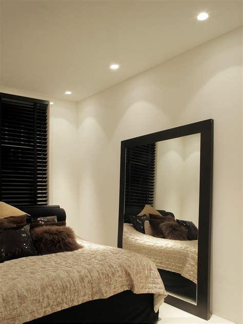 top  ideas  bedroom lighting  pinterest