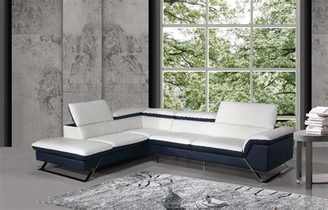 divani ultramoderni corner sofa design modern corner sofas contemporary design