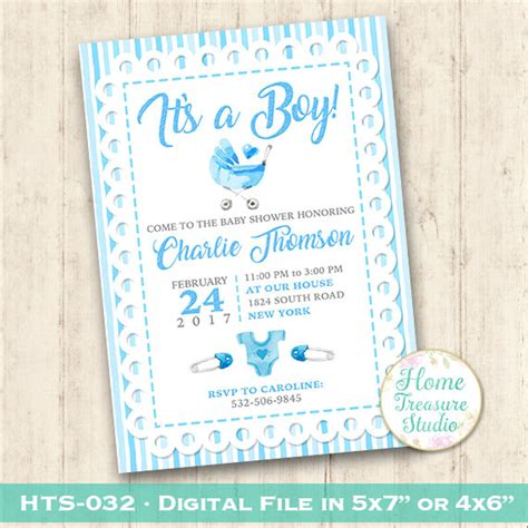 Invitation Letter Format For New Born Baby invitation card new born baby images invitation