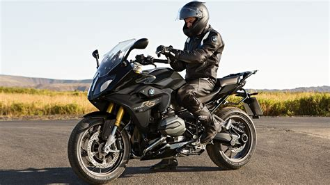 2006 bmw r1200gs review wiring diagrams wiring diagram
