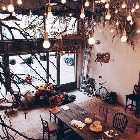 Gypsy Bedroom Decor Best 25 Cozy Coffee Shop Ideas On Pinterest Cozy Cafe