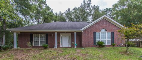 just listed home for sale in west mobile jason will