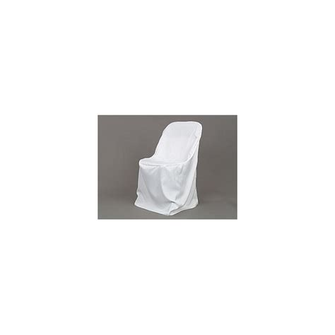 purple folding chair covers polyester folding chair cover purple depot