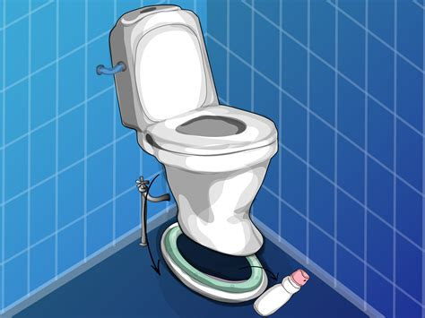 how to retrieve an item that was flushed a toilet 10