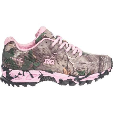 academy realtree 174 s mamba hiking shoes