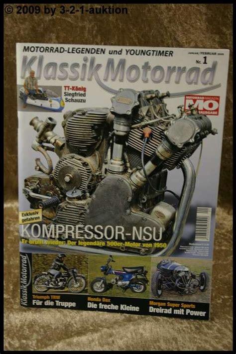 Classic Motorrad Shop by Klassik Motorrad 1 09 Kompressor Nsu Honda Dax Egli Duc