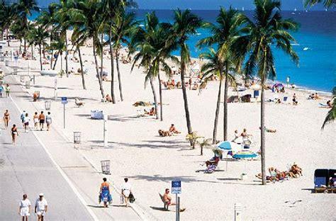 Hollywood Beach Board   Photo de Floride, États Unis   TripAdvisor