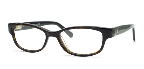 kate spade alease eyeglasses free shipping