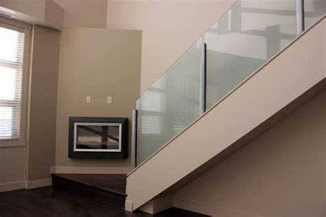 Stair Banisters Falcon Railings Atlanta Interior Railings Indoor Railings