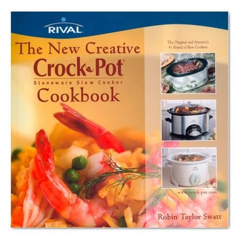 crock pot express recipes cookbook for everyone books how to make mine craft creeper cake pops