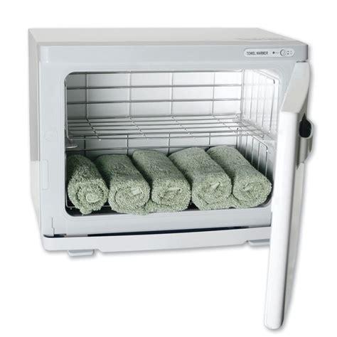 towel warmer cabinet wholesale wholesale spa pedicure chairs for sale us pedicure spa