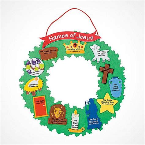 religious christmas crafts to make 1500 crafts diy craft kits