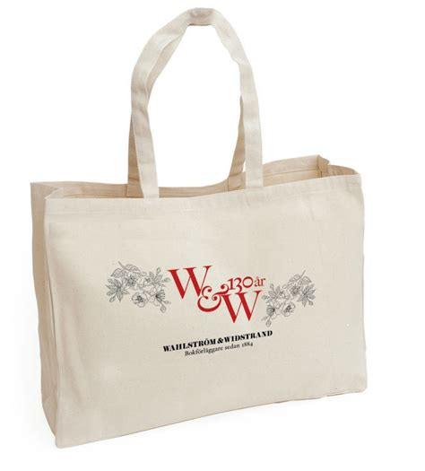 Tote Bag Kanvas Kanvas Printing Tas Ptinting tote bag with screen printing bag shoulder travelon