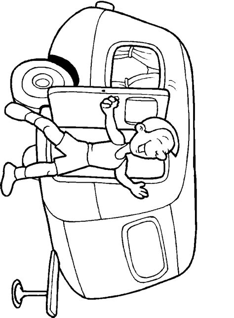 summer holiday coloring pages coloring page summer holiday coloring pages 4