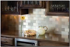 peel and stick backsplash lowes peel and stick backsplash tile at lowes flooring tile