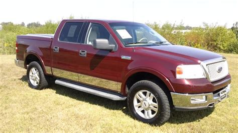 used trucks on sale cheap used trucks for sale 2004 ford f150 lariat