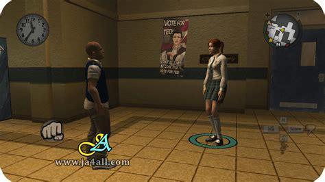 download full version bully scholarship edition pc free bully scholarship edition pc game download free full version