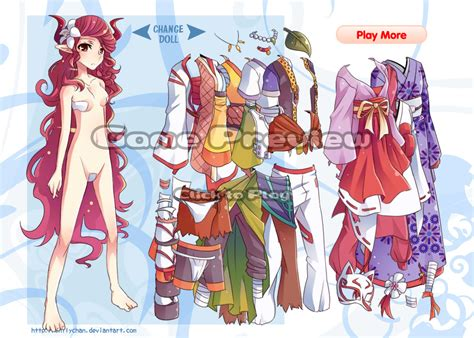 dress up dress up favourites by the amazing maizy on deviantart