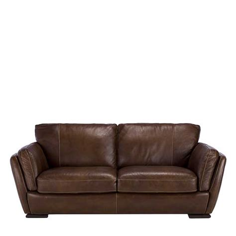 the leather sofa co prices buy cheap natuzzi sofa compare sofas prices for best uk