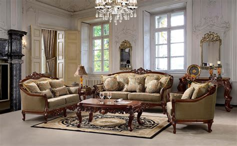 elegant living room set elegant victorian living room set hd9b13 tjihome