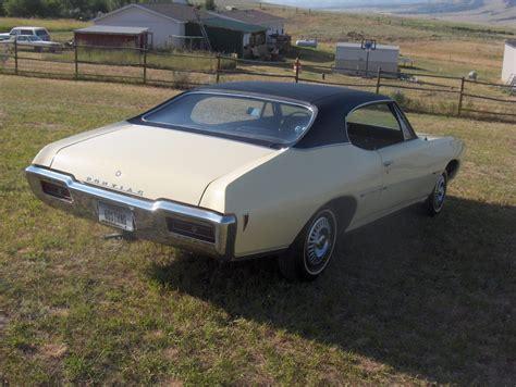 1968 Pontiac Tempest by 68pls6c 1968 Pontiac Tempest Specs Photos Modification