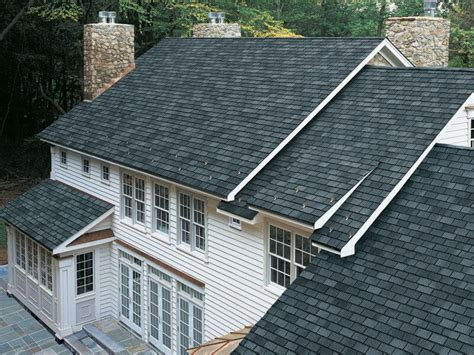 roofing shingles prices  material  installation