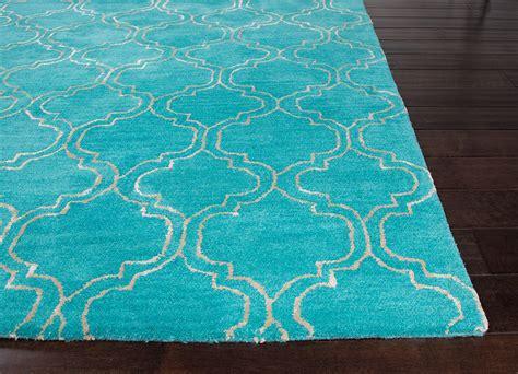 Art studio furniture turquoise trellis rug turquoise shag rug interior designs furnitureteams com