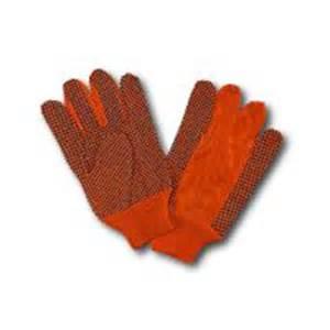 Sarung Tangan Polkadot jual sarung tangan polkadot tough gs 3008or harga murah jakarta oleh pt total safety