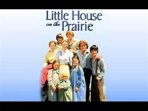 little house on the prairie full episodes 17 best images about little house om the prairie on pinterest seasons today show