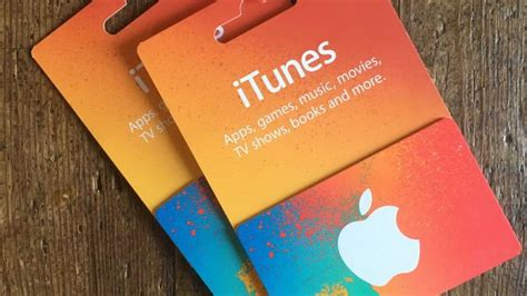 Abc Gift Cards Scam - itunes scam costs melbourne woman 46 000 the new daily