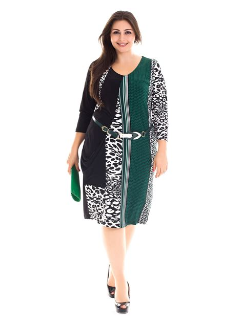 plus size dresses collection 2013 plus size