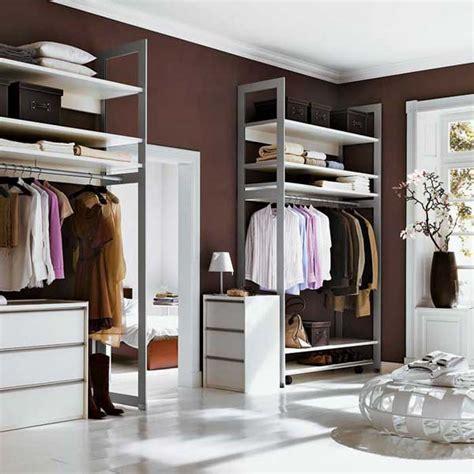 closet organizers for small walk in closets ideas