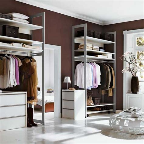 closet organizers for small walk in closets ideas advices for closet organization systems