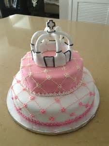 prinzessin kuchen cakes by pretty pretty princess