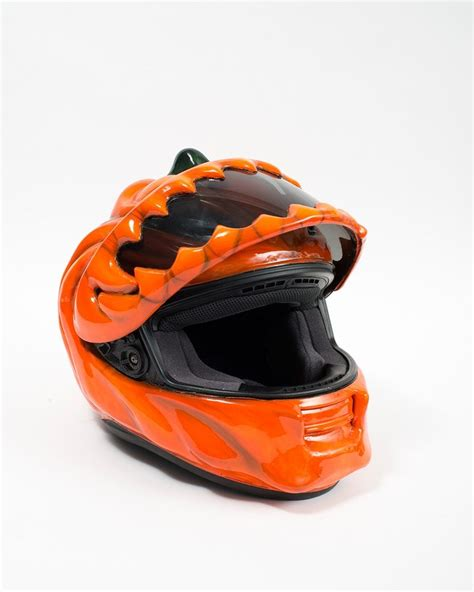motorcycle helmets creepy meet jack motorcycle helmet based on shoei rf
