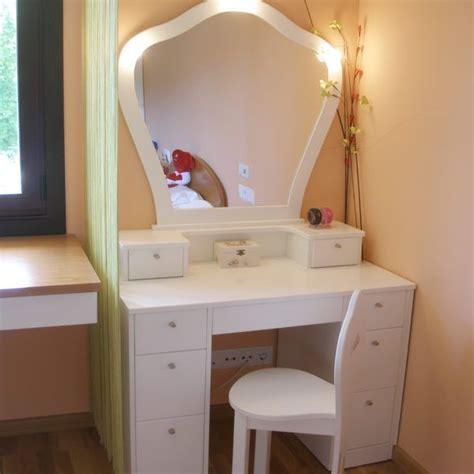 Modern Vanity Chair Best 25 Tocador Infantil Ideas On Pinterest Girls