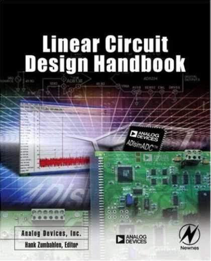 pcb layout design books design book covers 850 899
