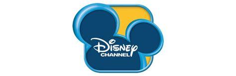 ab wann frührente möglich free tv starttermin f 252 r den disney channel steht