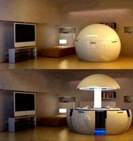 design products for home innovative products and design ideas medooz