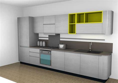 cucina to stosa cucine cucina bring moderna cucine a prezzi scontati