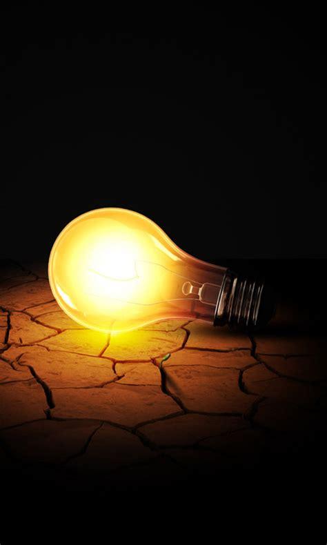 lada fioritura light bulb sfondi gratuiti per nokia lumia 920
