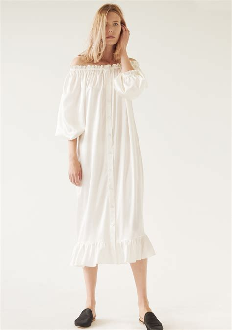 Sleeper Gowns by New Arrivals Sleeper
