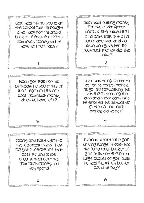 printable problem solving games for adults 15 best images of problem solving worksheets for adults